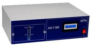 Cooling Unit KG-T 500