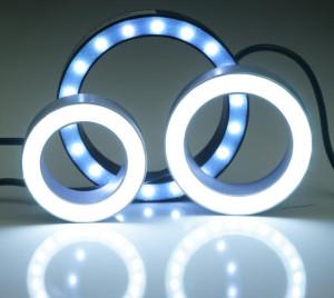 Illumination Rings